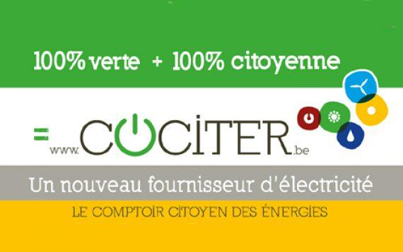 Cociter