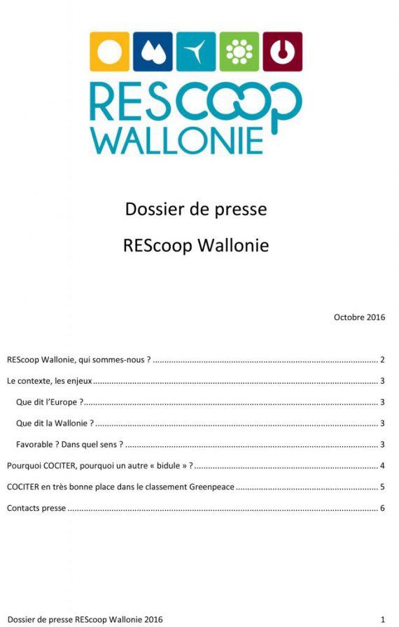 Dossier_de_presse_20161024_1