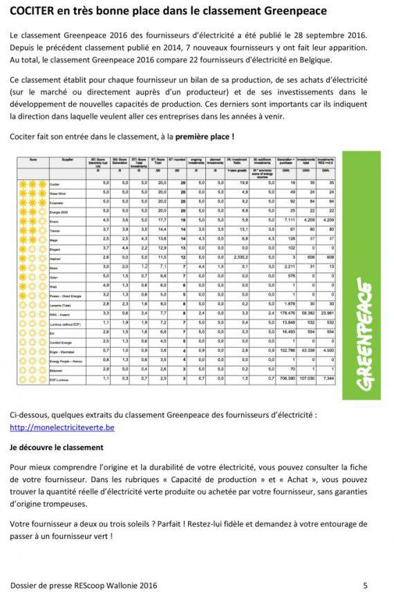 Dossier_de_presse_20161024_5