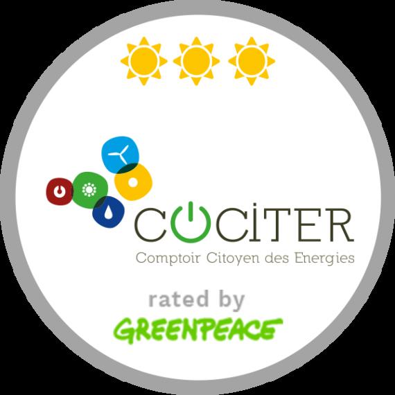 badge_cociter