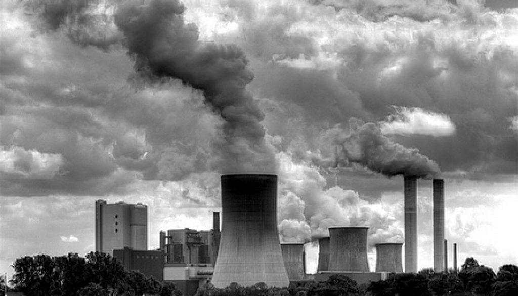 centrale-charbon