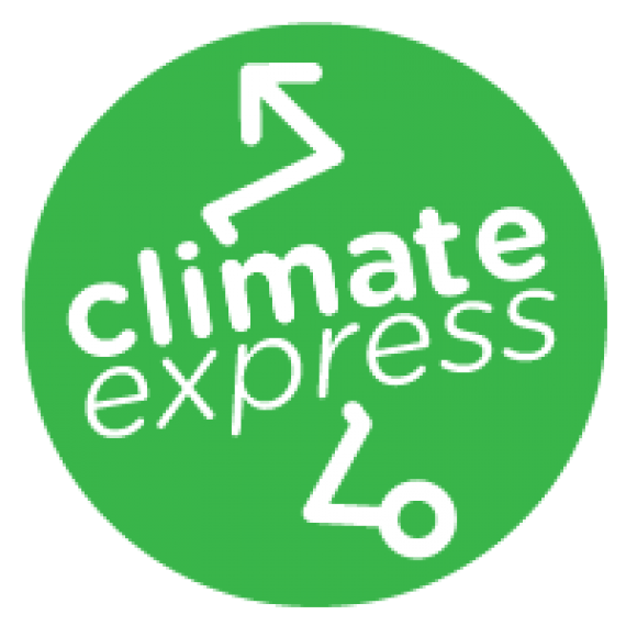 climate-express