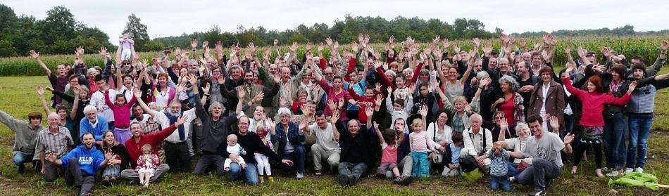Fédération wallonne des coopératives citoyennes d'énergie renouvelable