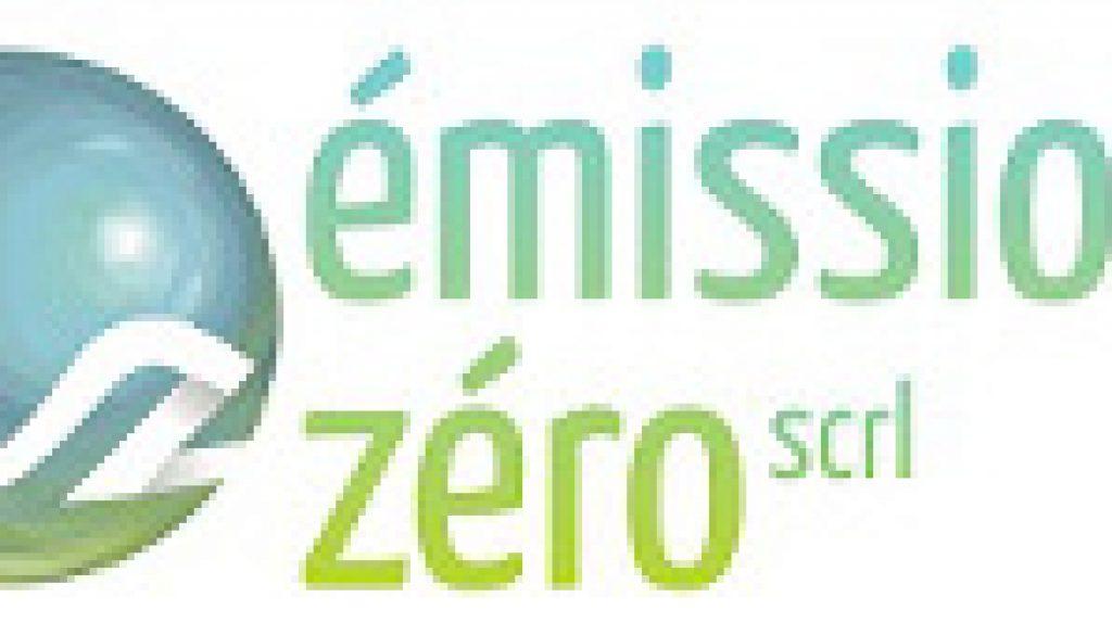 emissions_zero