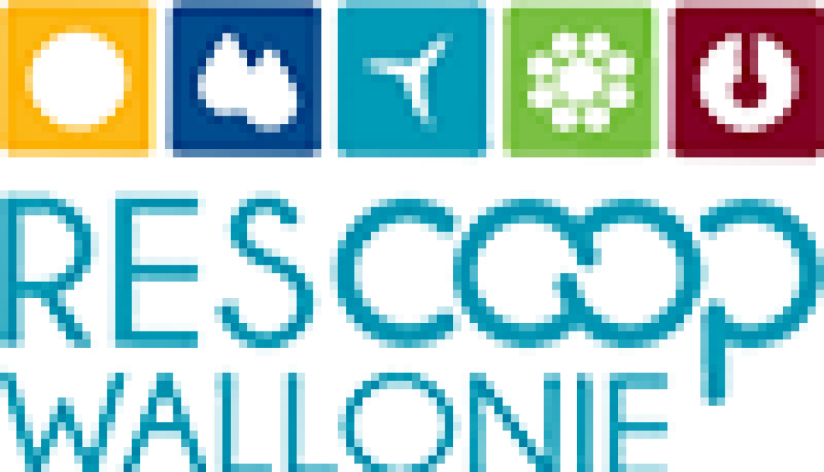 logo-rescoop-wal-100