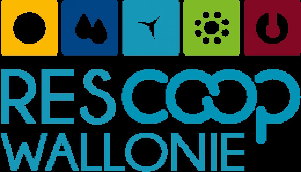 rescoop-wall-logo-web
