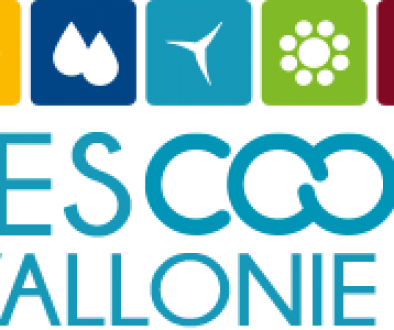 rescoop-wall-logo-web