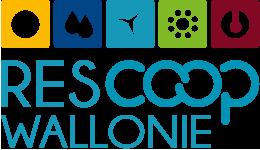 Rescoop Wallonie