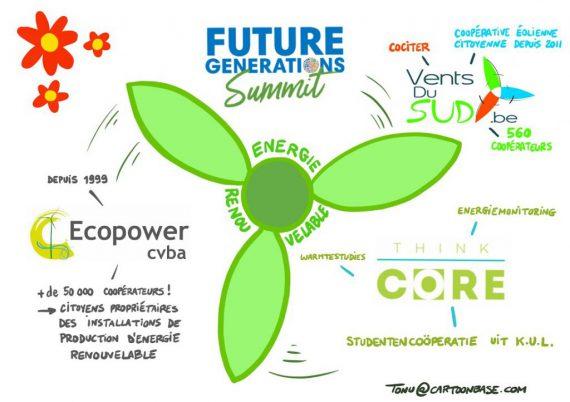 Generations-futures-2018