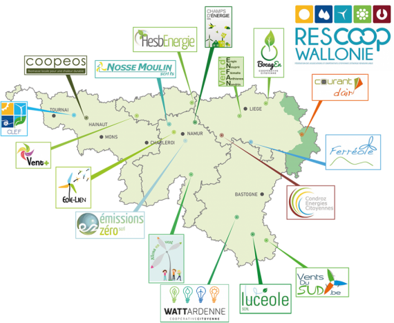 Carte-Rescoop-Wallonie-2019-03