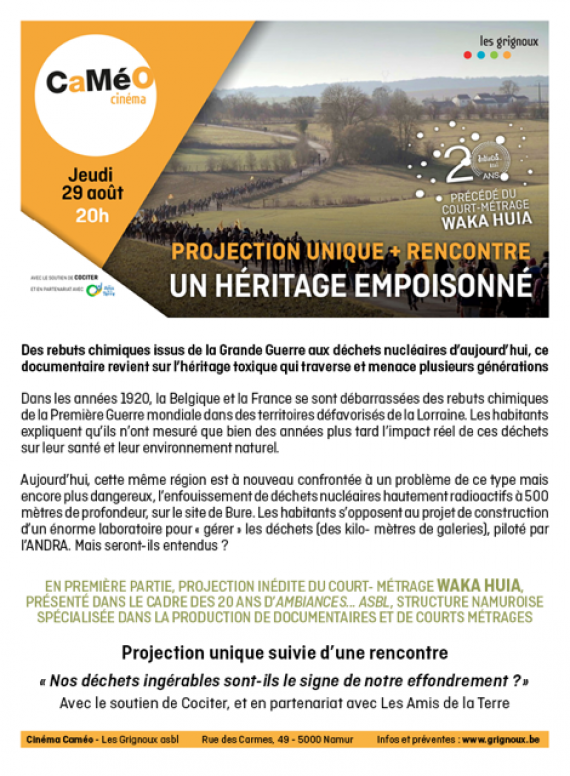 heritage-empoisonne