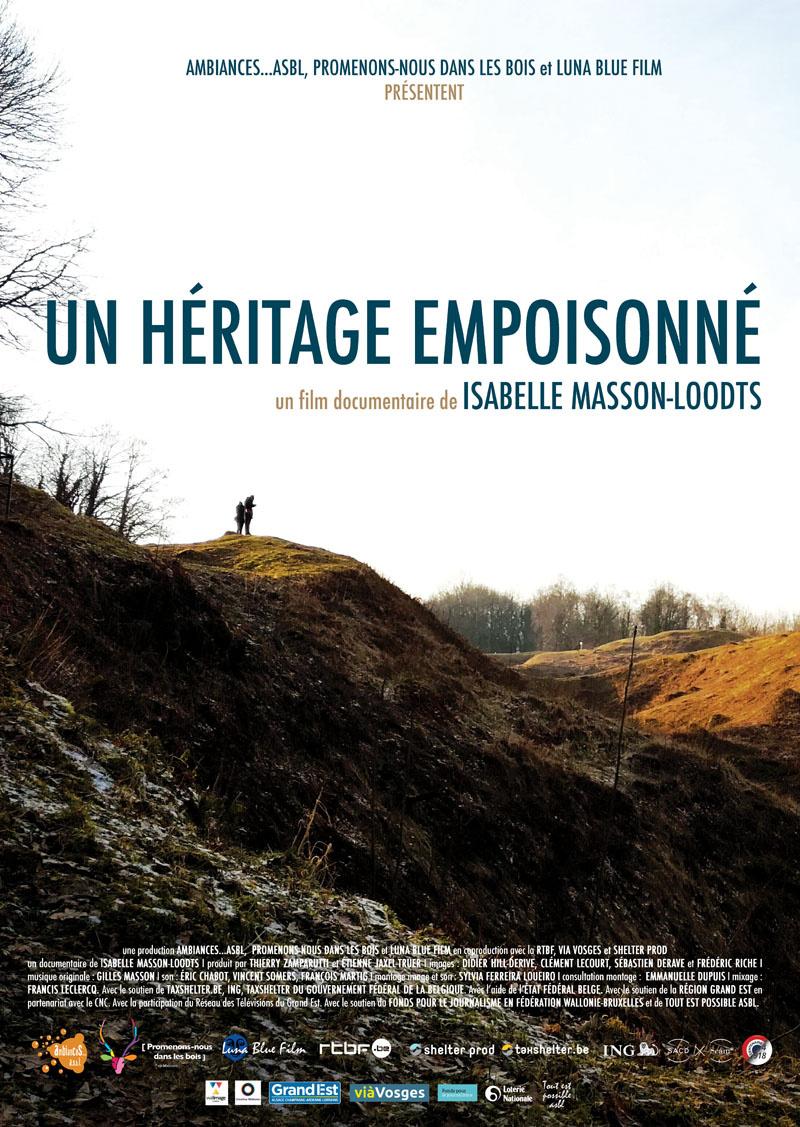 heritage_empoisonne_affiche