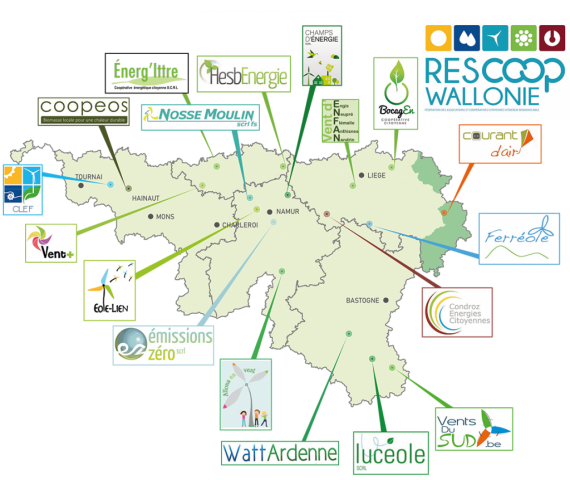 Carte-Rescoop-Wallonie-2019-4