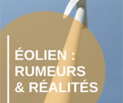 brochure-eolien