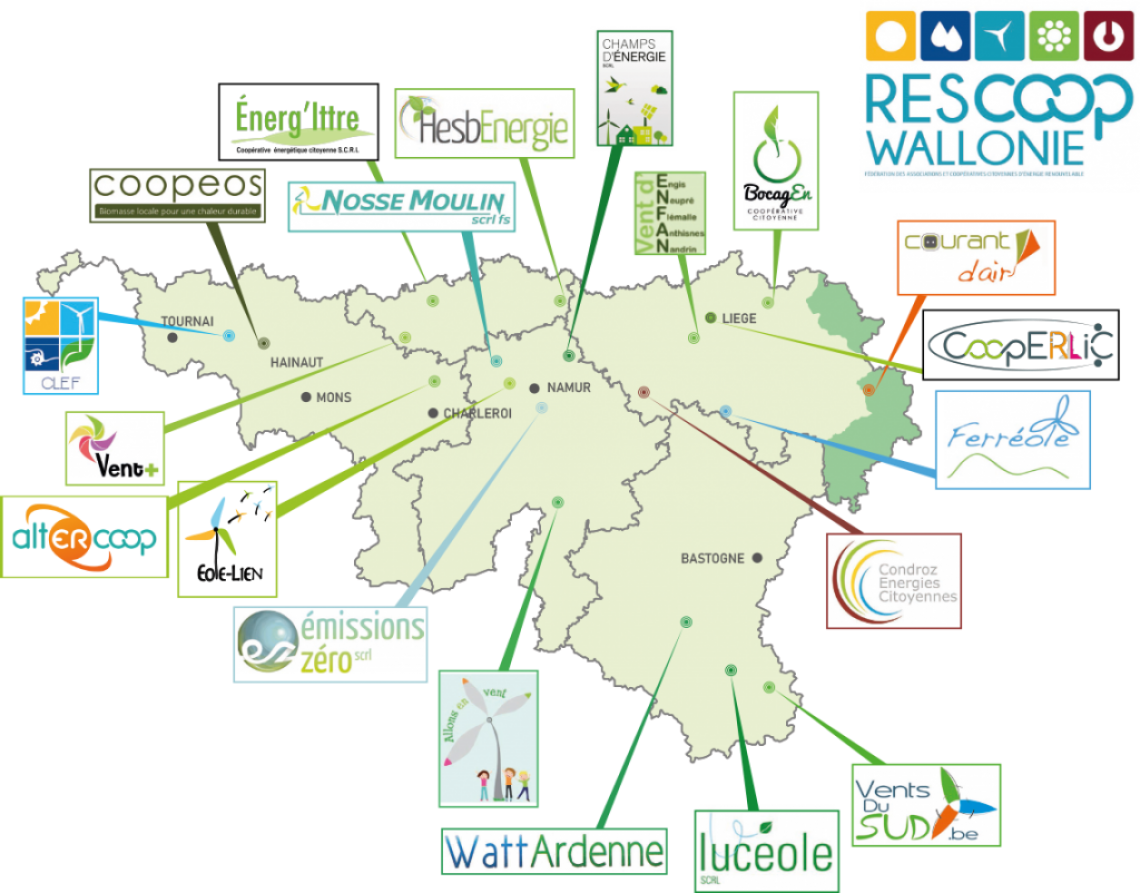Carte-Rescoop-Wallonie-2021-1